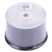 CD-R VERBATIM 700MB 52X nyomtatható 50 db.