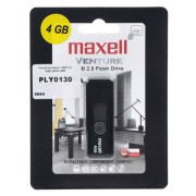 Pendrive 4GB MAXELL VENTURE