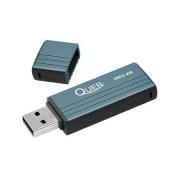 USB pendrive QUER 4 GB