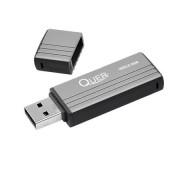 Pendrive USB QUER 8GB