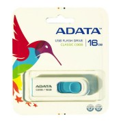 Flash Drive USB 16 GB C008 ADATA