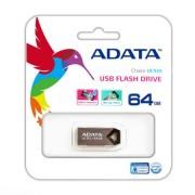 Pendrive 64 GB UC510 ADATA