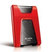 Külso merevlemez HD650 1TB USB 3.0 ADATA DURABLE