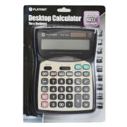 Asztali - üzleti számológép Platinet
