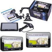 PeiYing POZO00001 navigációs eszköz