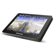 Peiying PY-GPS5010 GPS navigáció