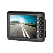 Autós kamera PEIYING PY0010 FULL HD 1920x1080 HDMI