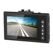 Autós DVR kamera FULL HD (1920X1080) G-SENSOR PEIYING