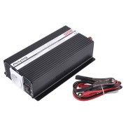 Szinuszos inverter 12V/230V 500W