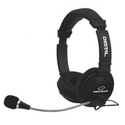 Fejhallgatók   fülhallgatók 8009bf56bc