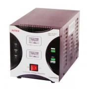 Feszültségstabilizátor 250VA