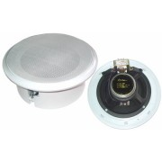 Mennyezeti hangszóró T209 - 23 cm