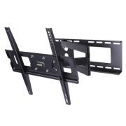 LCD állvány 32-42 coll