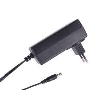 Tápegység LED kábelhez 12V 3A