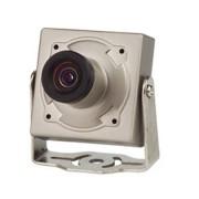 Biztonsági kamera CCD JK907