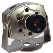 Színes kamera JK-805 1-4 CMOS