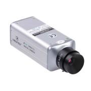 Színes kamera JK-868