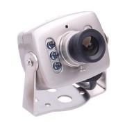 FF panelkamera JK-309B