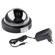 Színes kamera JK901CD CCD