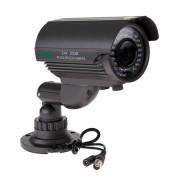 CCD SONY vezetékes kamera