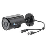 Színes kamera 1,4 420TVL