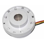 Buzzer 1-12V 35mA 100dB