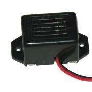 Buzzer FC208L-12V 2-5V 20mA