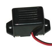 Buzzer FC208L-6V 3-7V 20mA