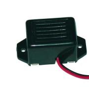 Buzzer FC208L-24V 16-24V 20mA