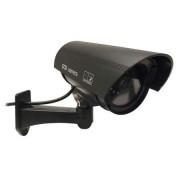 Álkamera IR1100 B IR LED