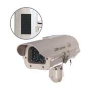 Ál kamera-megfigyelorendszer URZ0680