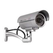 Ál kamera-megfigyelorendszer URZ0688