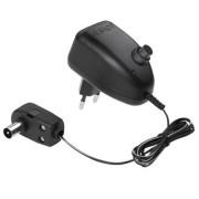 Adapter erosítos antennához (szabályozható)