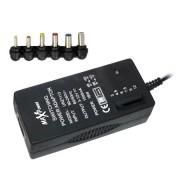 Stabilizált adapter