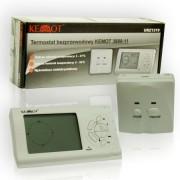 Wireless termosztát KEMOT 3888-11