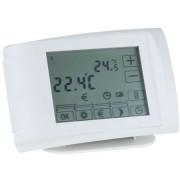 Kemot érintoképernyos termosztát