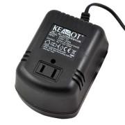 AC Konverter 230V-110V 75W