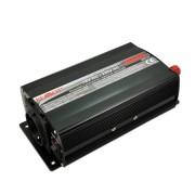 Inverter 12V-230V 300W KEMOT