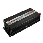 Inverter 12V-230V 500W KEMOT