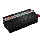 Inverter 12V-230V 1000W KEMOT
