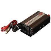 Inverter 24V/230V 300W KEMOT