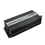 Inverter 24V-230V 500W KEMOT