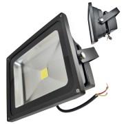LED-es reflektor 30W
