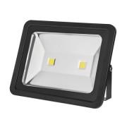 LED reflektor 80W 6400K