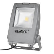 LED reflektor 30W 4500K (kis méretu)