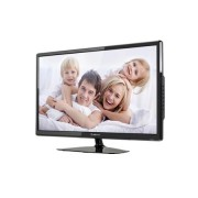 Cabletech 24 LED TV HD Ready  DVB-T tunerrel