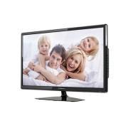 Cabletech 32 LED TV HD Ready  DVB-T tunerrel