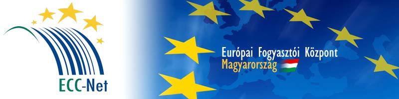 Európai Fogyasztói Központ Magyarország